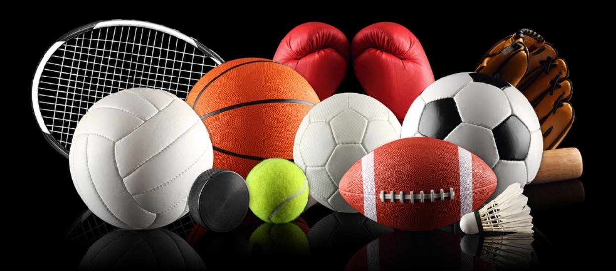 Streama sport GRATIS! - Så här gör du! - Streamasport.com fad3f6e7c0885
