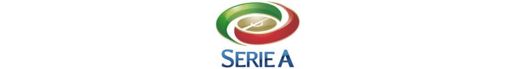 Streama Serie A