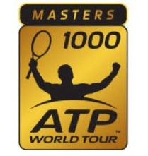 Streama ATP tennis