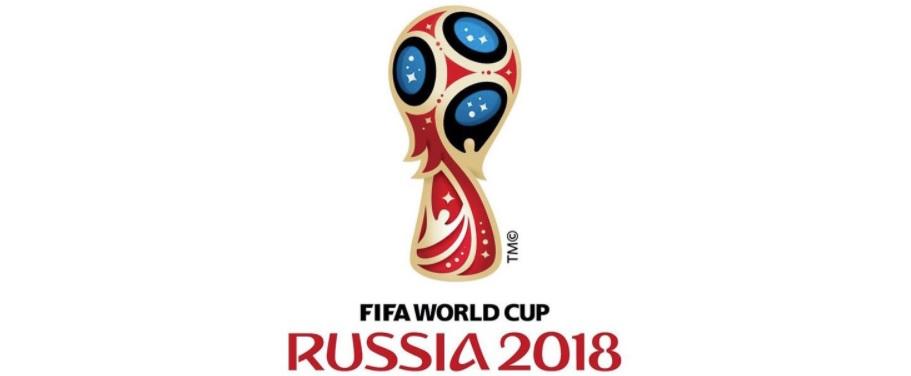 Streama fotbolls-VM här