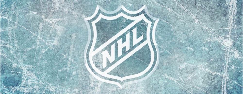 Streama NHL