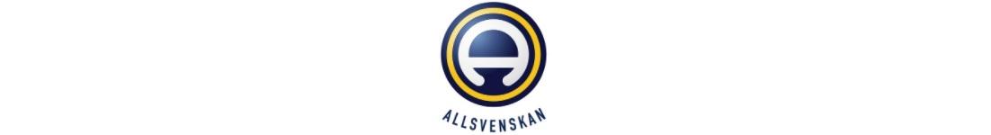 Streama Allsvenskan