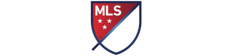 Streama MLS