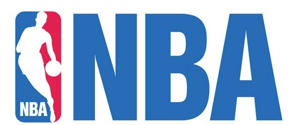 Streama NBA