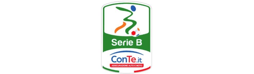 Streama Serie B
